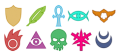 Alternate style icons 48.png