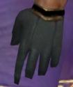 Mesmer Norn Armor M gloves.jpg