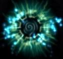 Symbiosis symbol.jpg