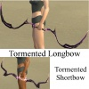 Tormented Bow