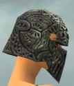 Warrior Elite Platemail Armor F gray head side.jpg