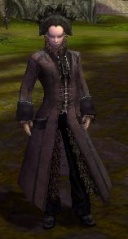 Count Durheim.jpg