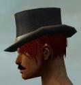 Dapper Tuxedo M head side.jpg
