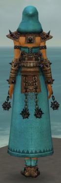 Dervish Obsidian Armor F dyed back.jpg