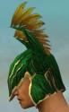 Disciple of Melandru M dyed head side.jpg