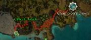 Lieutenant Mahrik Map.jpg
