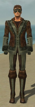 Mesmer Istani Armor M gray front.jpg