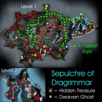 Sepulchre of Dragrimmar map.jpg