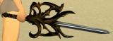 Bramble Blade.jpg