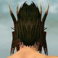Dread Mask M dyed back.jpg