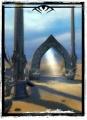 Dunes of Despair (page).jpg