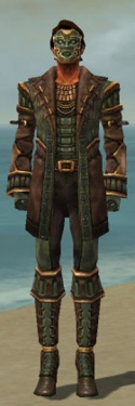 Mesmer Ancient Armor M gray front.jpg