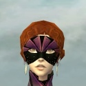 Mesmer Asuran Armor F dyed head front.jpg