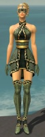 Mesmer Shing Jea Armor F gray front.jpg