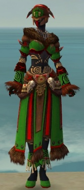 Ritualist Norn Armor F dyed front.jpg