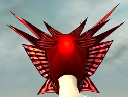 Sinister Dragon Mask dyed back.jpg