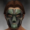 Mesmer Elite Canthan Armor M gray head front.jpg