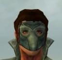 Mesmer Kurzick Armor M gray head front.jpg