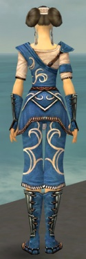 Monk Shing Jea Armor F dyed back.jpg