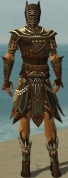 Ritualist Monument Armor M gray front.jpg