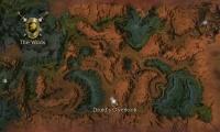 Sage Lands map.jpg