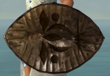 Copperleaf Shield.jpg