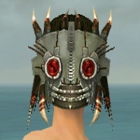 Dread Mask F gray front.jpg