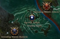 Unwaking Waters (explorable) map.jpg