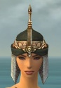 Warrior Vabbian Armor F gray head front.jpg