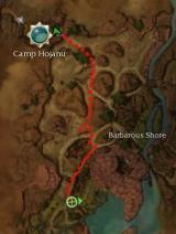 Captain Mhedi Map.jpg