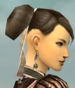 Monk Canthan Armor F gray earrings.jpg
