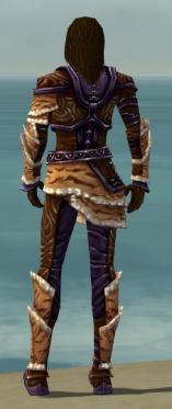 Ranger Vabbian Armor M dyed back.jpg