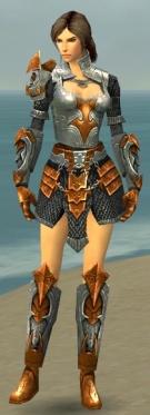 Warrior Elite Templar Armor F nohelmet.jpg