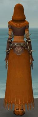 Dervish Sunspear Armor F dyed back.jpg