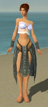 Elementalist Istani Armor F gray arms legs front.jpg