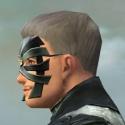 Mesmer Elite Kurzick Armor M dyed head side.jpg
