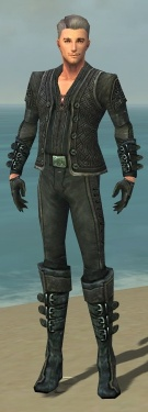 Mesmer Elite Rogue Armor M gray front.jpg