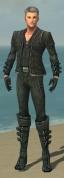 Mesmer Elite Rogue Armor M gray front.jpg