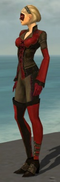 Mesmer Istani Armor F dyed side.jpg