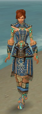 Monk Elite Luxon Armor F dyed front.jpg