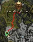 Tomaat Pass map.jpg