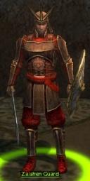 Zaishen Guard.jpg