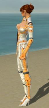 Elementalist Tyrian Armor F dyed side.jpg