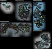 Frostmaw's Burrows map.jpg