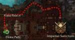 Location, from Imperial Sanctum