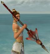 Stygian Spear.jpg