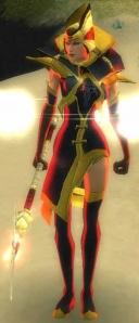 Inquisitor Lovisa.jpg