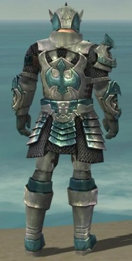 Warrior Elite Templar Armor M dyed back.jpg