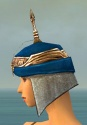 Warrior Vabbian Armor F dyed head side.jpg