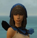 Dervish Ancient Armor F dyed head front.jpg